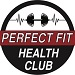 Perfect Fit Health Club